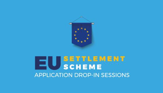 EU Settlement Scheme-min