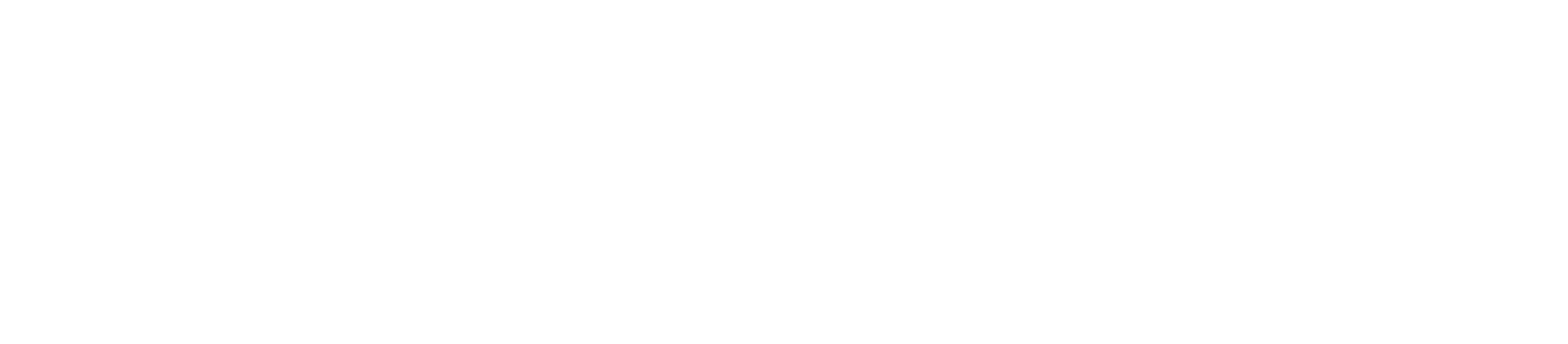 United Legal Access Logo
