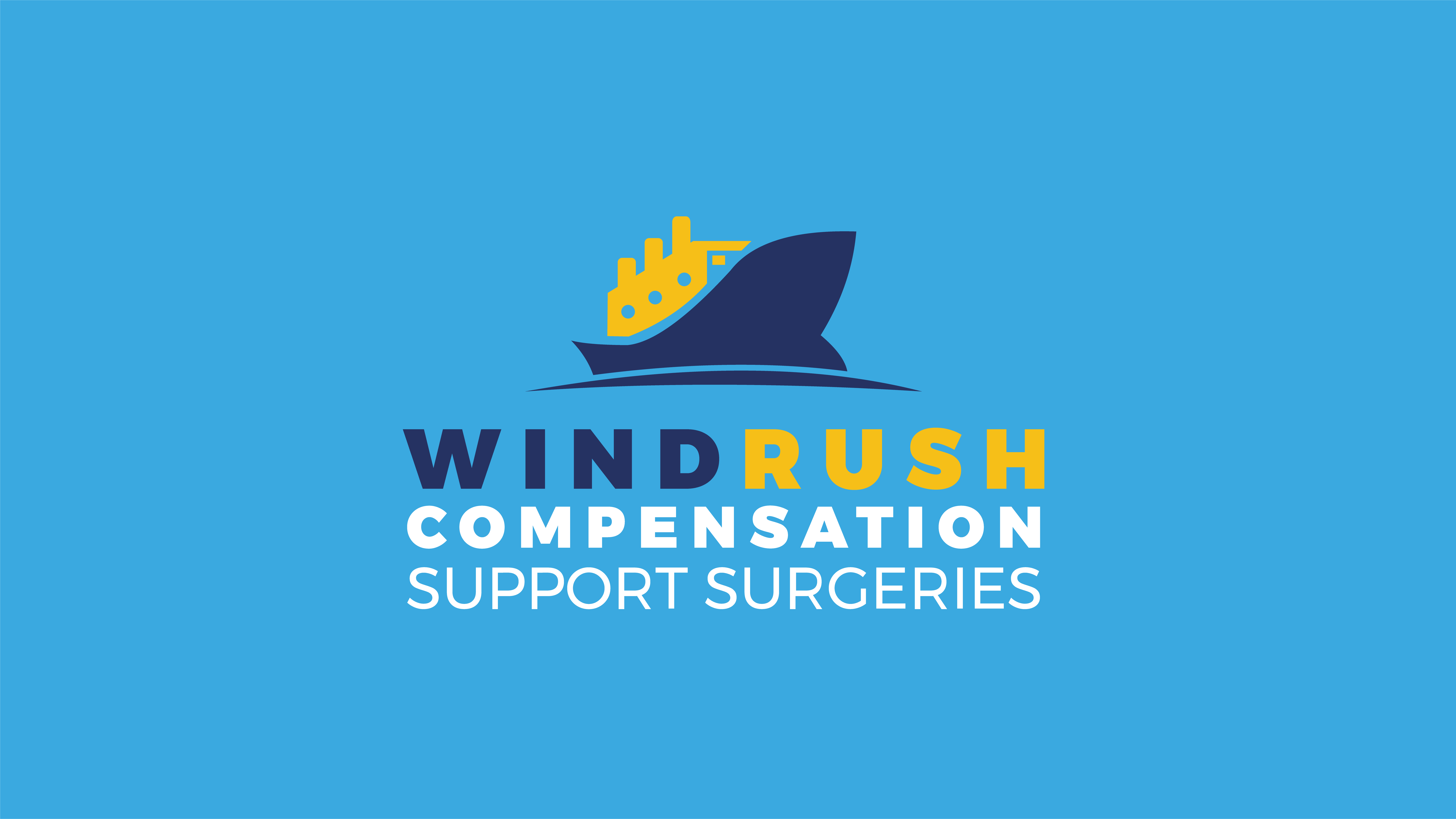 Windrush Compensation-min