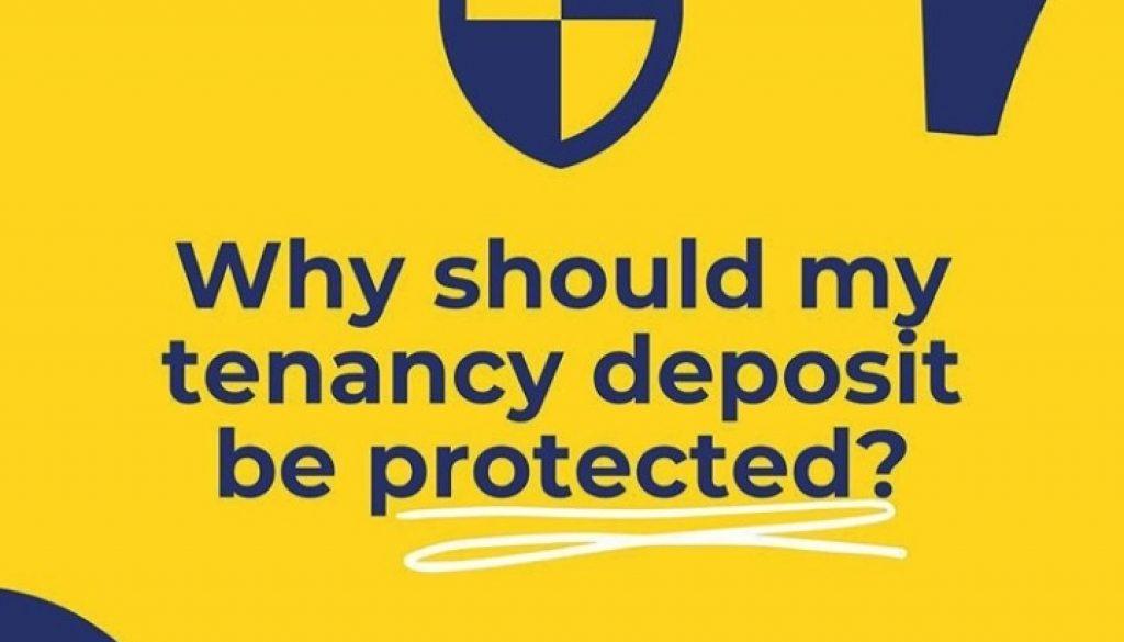 Tenancy Deposits Part II